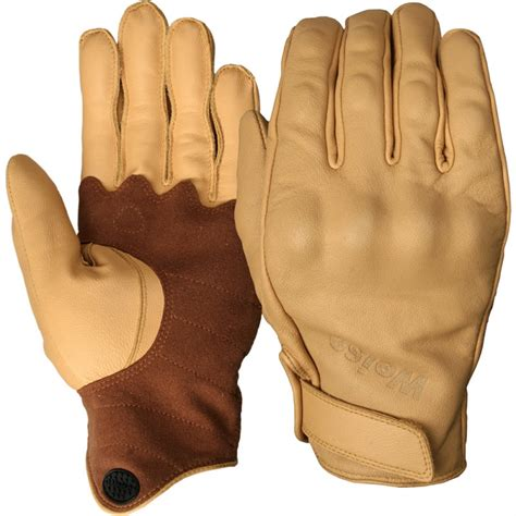 motorcycle gloves weise victory motorcycle gloves