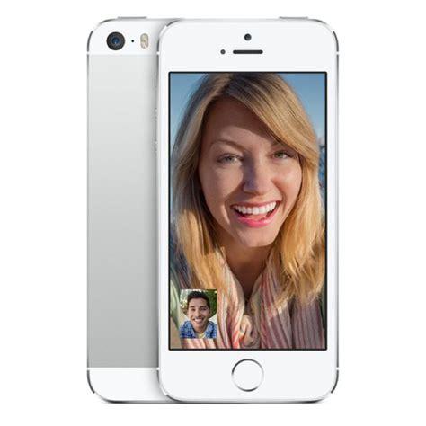 megapixel iphone 5s iphone 6 to get front facing sony sensor rumor