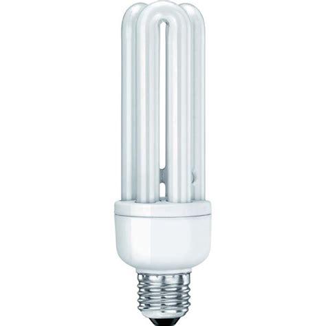illuminazione risparmio energetico ladine a risparmio energetico illuminazione della