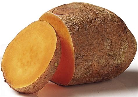 sweet potato wikipedia file 5aday sweet potato jpg wikipedia