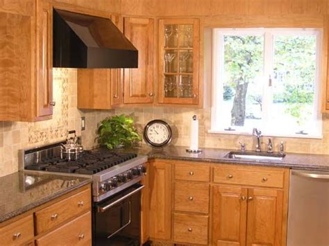 golden oak cabinets kitchen paint colors 60 best kitchen images on pinterest bass lowes and