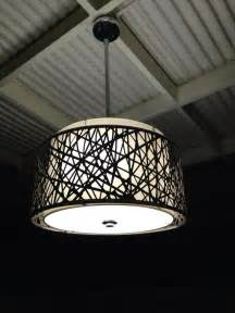 Modern Ceiling Lights Home Decorating Pictures Ceiling Light Fixtures