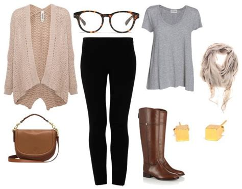 comfortable fall outfits best 25 comfortable fall outfits ideas on pinterest