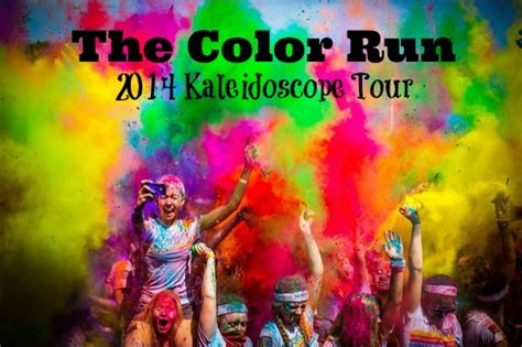 color run cleveland the color run cleveland coupon code i m going are you