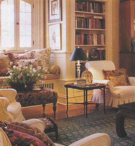 beautiful french country living room dzqxh com nice 94 beautiful french country living room you should