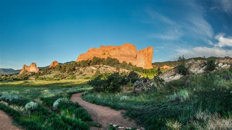 scheune dresden inder garden of the gods loop 17 best ideas about colorado
