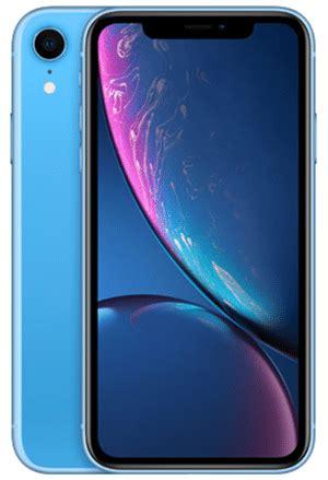 iphone xr repair services cracked screen repair more cellphonerepair
