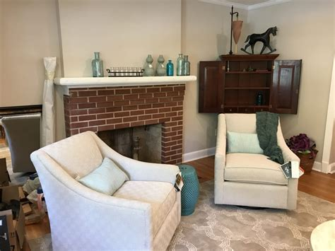 home goods living room furniture 100 home goods living room pictures designer home goods homes abc living room imposing