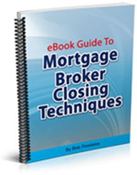 the loan broker small business book that will make you money right now a sales funnel formula to 10x your business even if you don t money or time guaranteed books sales rebuttals 187 overcoming objections 187 closing techniques