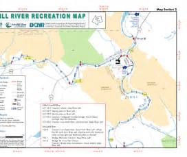 us map with delaware river delaware river basin commission drbc recreation maps