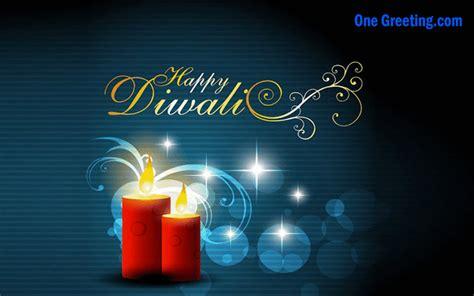 desktop wallpaper hd diwali happy deepavali diwali images gif wallpapers hd photos