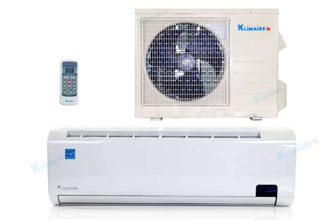 2 000 Square Feet top 10 best selling air conditioners reviews 2017