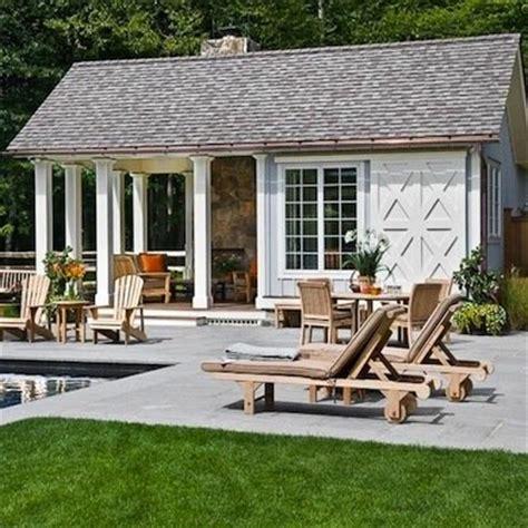 cool pool house designs pool house ideas 9 design inspirations bob vila