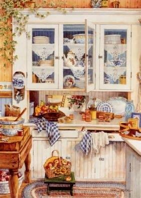 Kitchen Thesaurus by 25 Best Ideas About Name Paintings On Colour