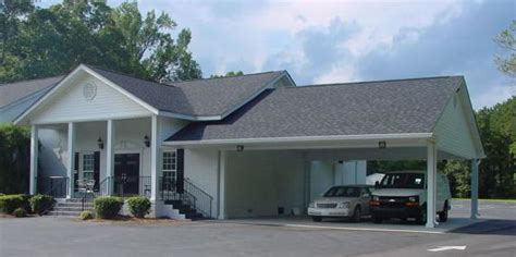 norton funeral home hartsville sc harold kennington jun
