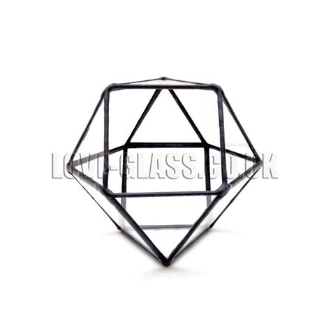 Ring Stand Motif Airiring Motif Airiring Holder Motif Aircincin Hp 28 best loveglass glass terrariums planter geometric images on glass terrarium