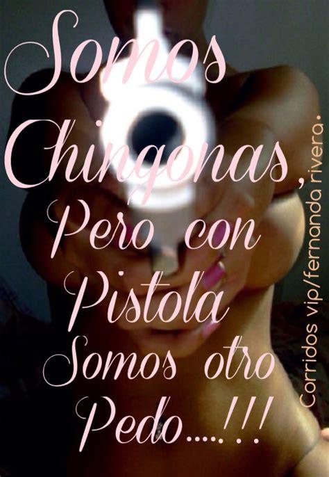 imagenes con frases vip frases vip frases mexicanas frases chingonas tooooooo