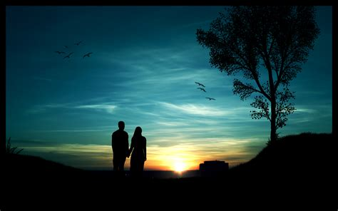 in love wallpapers hd wallpapers id 5404 love with you wallpapers hd wallpapers id 10643