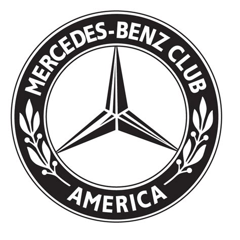 logo mercedes benz vector mercedes logo download vector taylorofficesupply com