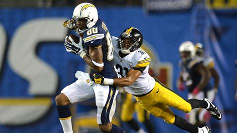 chargers floyd injury malcom floyd is ready to play back on the map