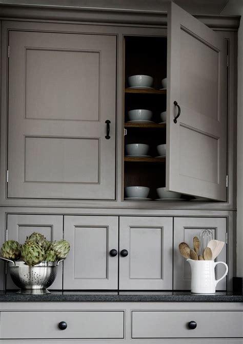 bespoke kitchen cabinets kitchens by thomas ford sons kitchen pinterest