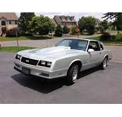 Sale Race Amp Performance Cars Engines Engine Parts Trailers Car