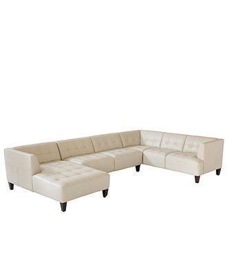 Alessia Leather Sofa by 37 Best Images About Living Room On Sectional