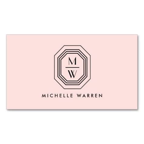 deco business card template 47 best images about jewelry branding project on