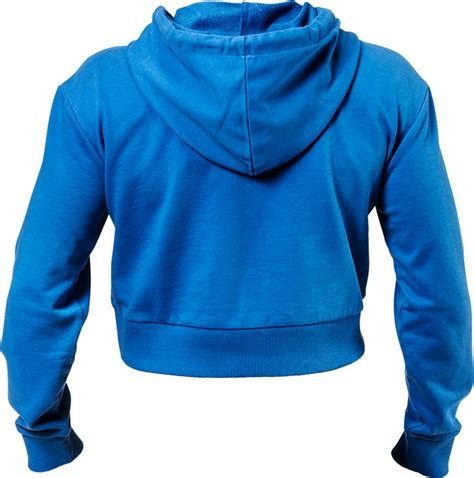 better bodies hoodie better bodies s cropped hoodie at bodybuilding