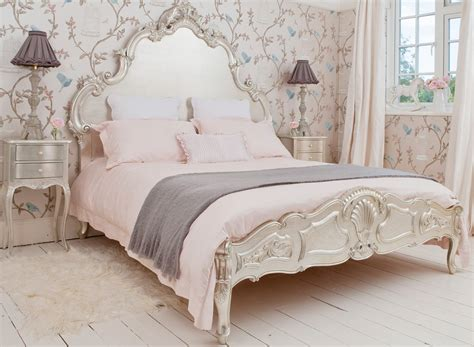 country bedroom sets for sale country french bedroom furniture bedroom at real estate