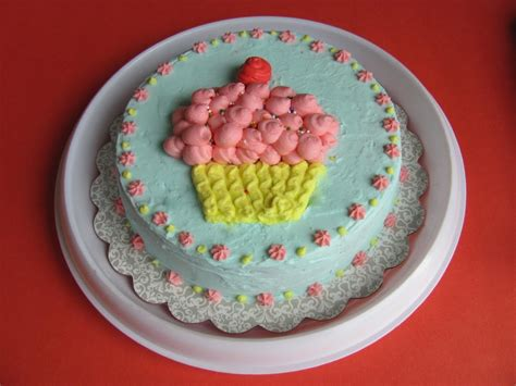 cake decorating at home cake decorating at home cake decorating at home