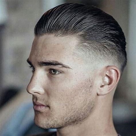 Mens Haircuts Halifax | wayne anthonys executive barbers in halifax hipperholme