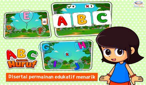 download film edukasi untuk anak yang punya anak wajib baca download game edukasi anak