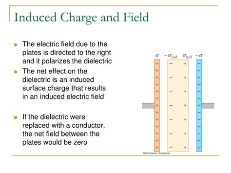 what is the net charge on the capacitor the net charge on a charged capacitor depends on quizlet 28 images discharging capacitor