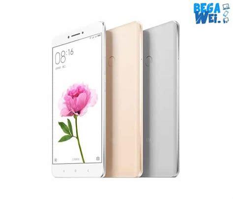 Xiaomi Max Harga harga xiaomi mi max 2 dan spesifikasi juni 2018