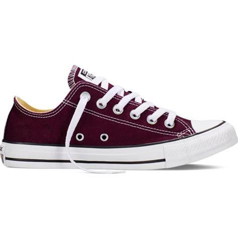 best converse sneakers best 25 converse shoes ideas on