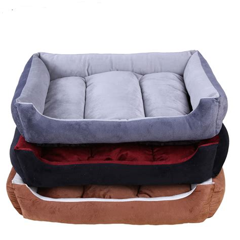 medium sized kennel medium size bed beds gallery images and wallpapers beds and costumes