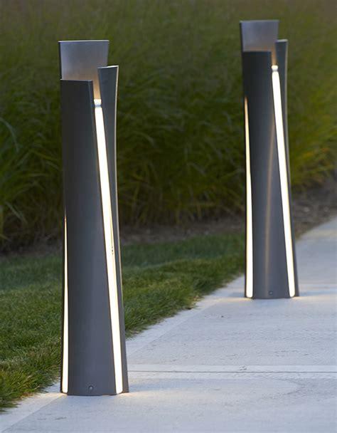 Landscape Forms Lighting Best Home Design 2018 Landscape Forms Lighting