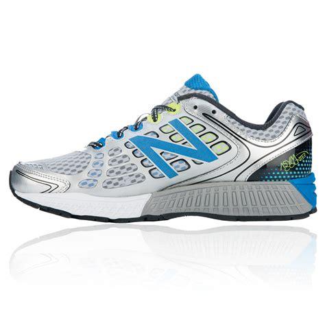 running shoes 4e width new balance m1260v4 running shoes 4e width 50