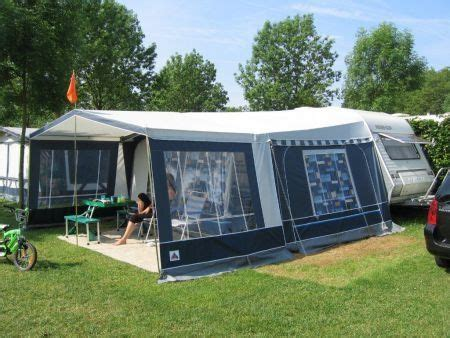 livin lite quicksilver 6 0 awning quicksilver livin lite 10 0 pop up cer with outside