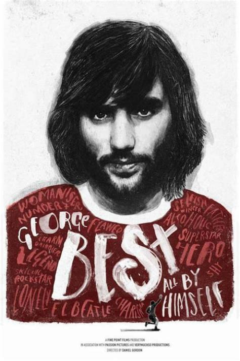georg best best george best all by himself house cinemas
