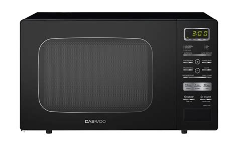 Microwave Technogas top price drops for microwave oven in kuwait souq