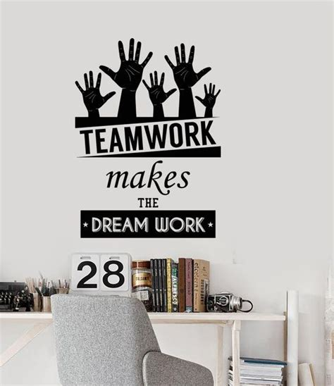 Office Wall Decorating Ideas For Work 25 Best Ideas About Work Office Decorations On Pinterest Decorating Work Cubicle Cubicle