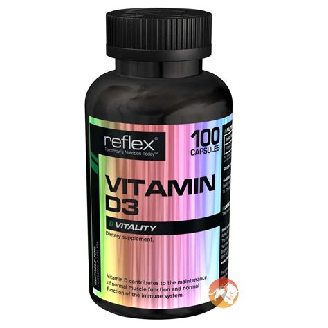 vitamin p supplements reflex vitamin d 3 free gifts p p predator nutrition