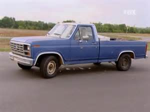 imcdb org 1982 ford f 150 in quot the simple 2003 2007 quot
