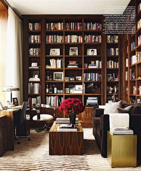 office library office library dream home pinterest