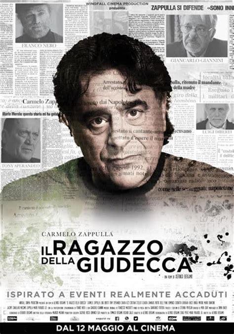 ucicinema porte di roma oggi al cinema mymovies it