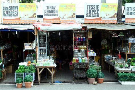 home decor manila 28 images flea market stores in flea market stores near dapitan arcade in manila