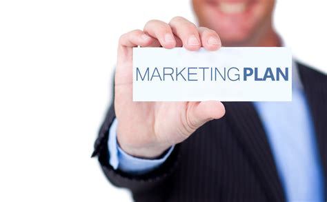 funeral home marketing plan home plan