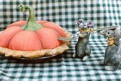 pattern hutch pigeon forge 1000 images about mice on pinterest vintage marketplace